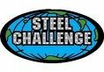 Steel Challenge Match - Dec. 2019