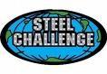 Steel Challenge Match - Dec. 2018