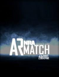 NRA/America's Rifle Match
